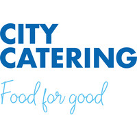 Partnership with Southampton charity, City Catering
